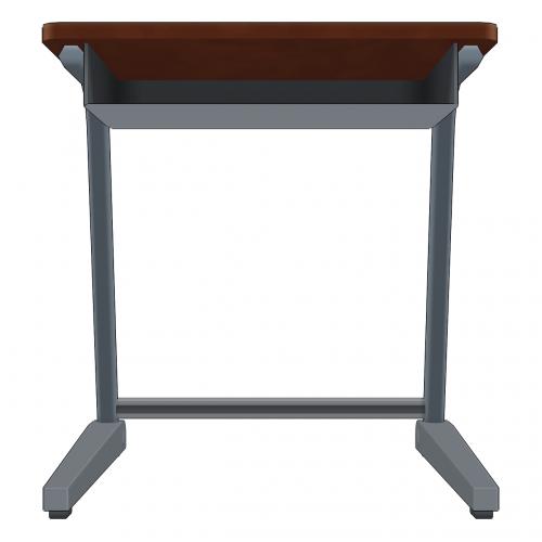 stalas,stalas,kompiuterio stalas,mokyklos stalas,Ofiso stalas