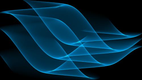 stalinis kompiuteris,modelis,dizainas,grafika,abstraktus,grafika,mėlynas,Kompiuterinė grafika,juodas fonas