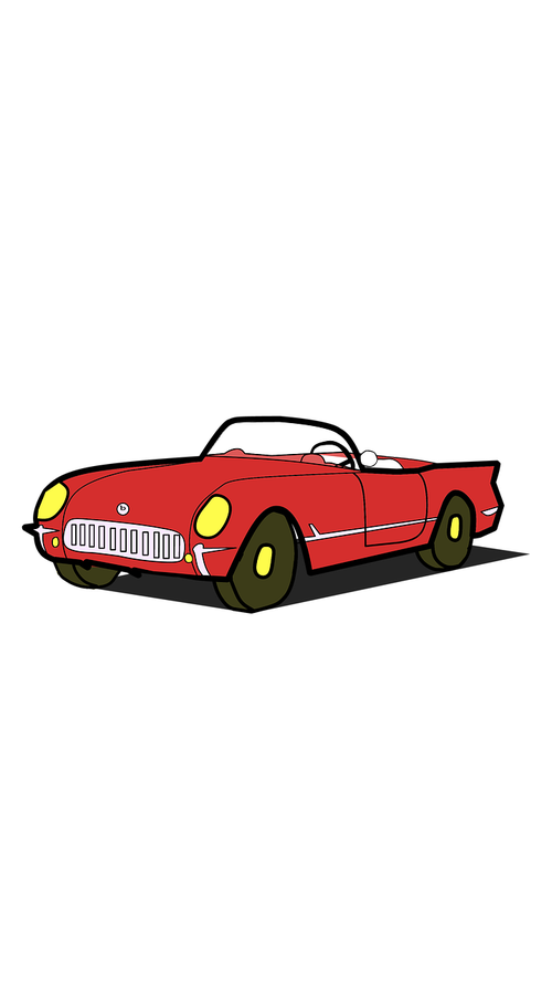 desktop  car  vehicle