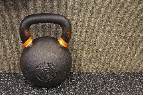 desktop  iron  gym