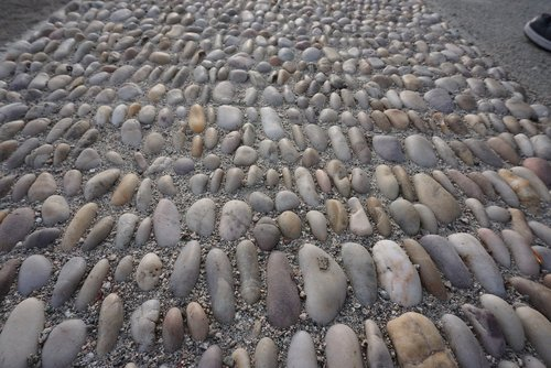 desktop  nature  stone
