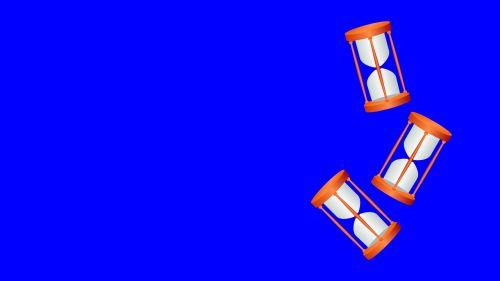desktop background background screen background