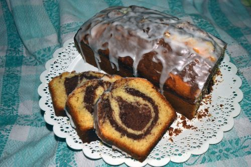 dessert pudding baking