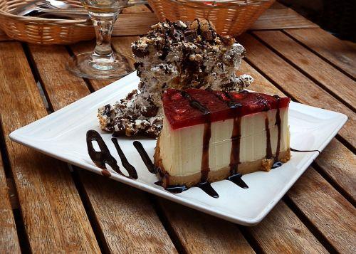 dessert ice cream sweet