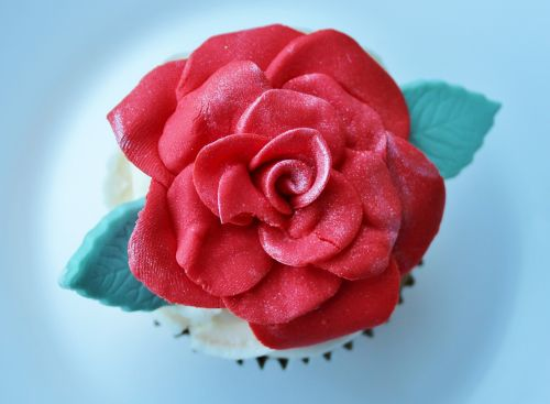 dessert tart wedding cake
