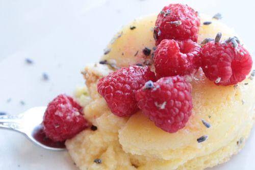 dessert pudding cake cake