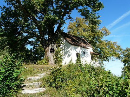 destination tab read chapel chapel