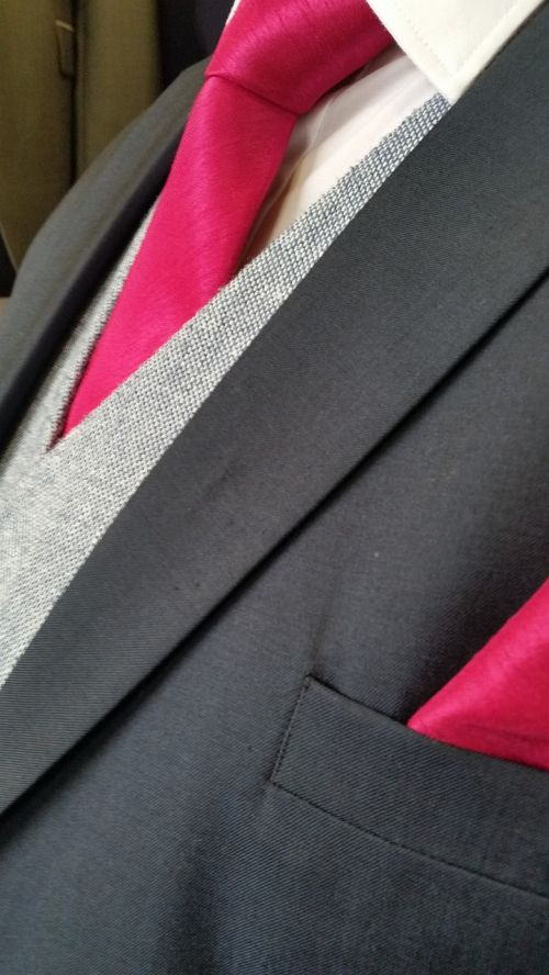 details man businessman