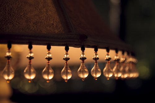 details  lights  beautiful