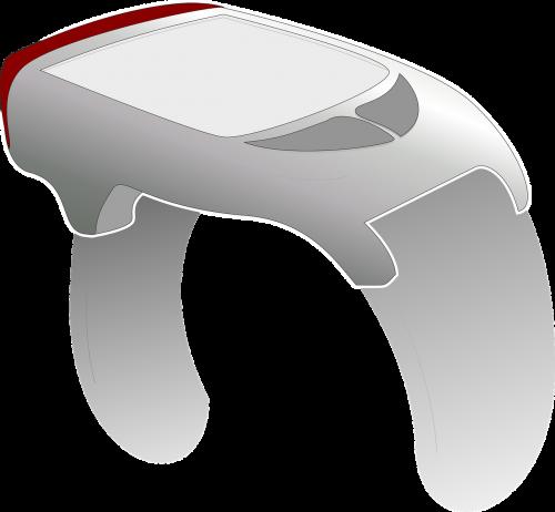 device smart watch
