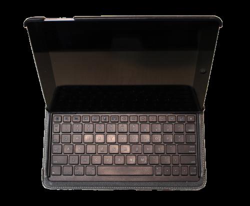 device handheld computer