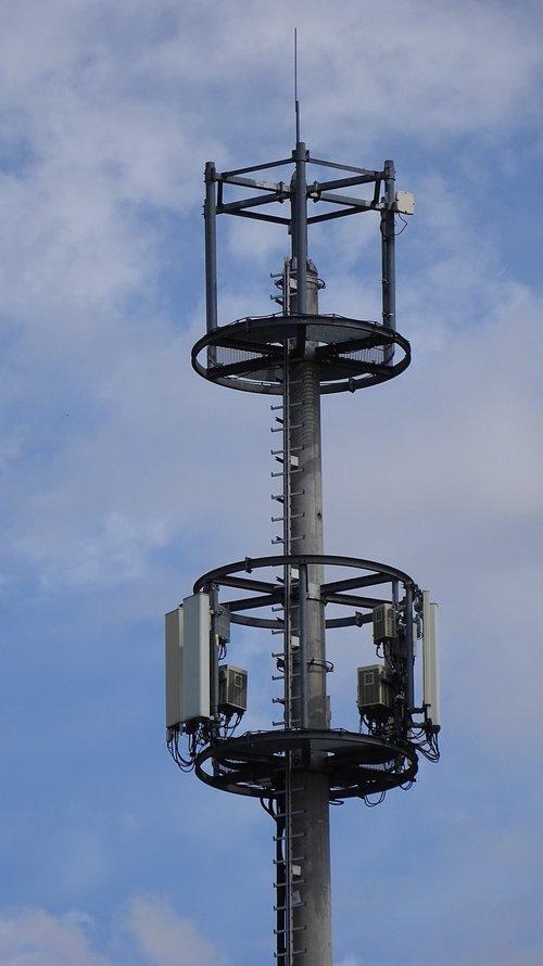 device  telecommunications  technology