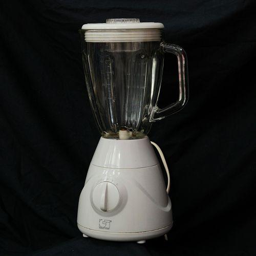 device electric appliances robot
