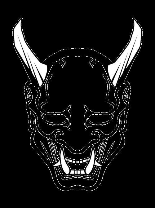 devil demon hell