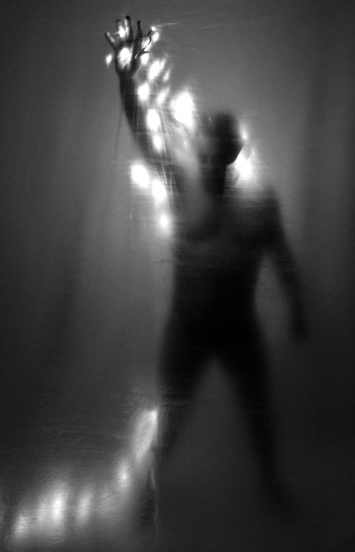 devil beelzebub luzifer