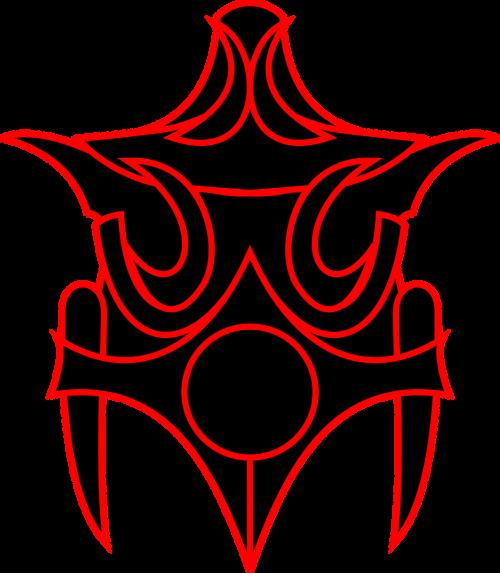devil alien satan