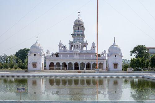 religinis,gurudwara,punjabi,atsidavimas,sikhizmas,religinis,onkar