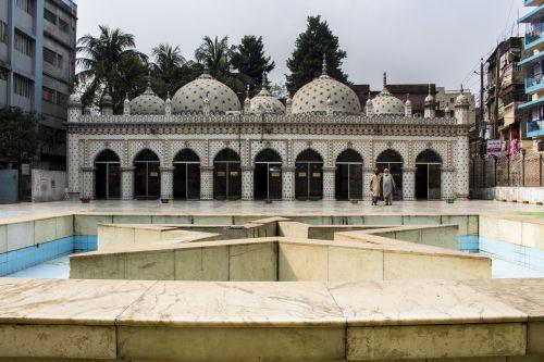 dhaka bangladesh tara