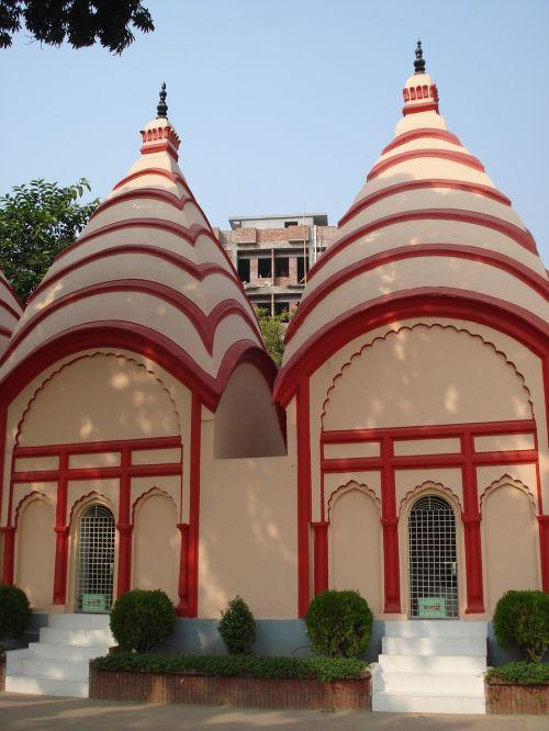 dhakeshwari national temple hindu temple goddess of dhaka