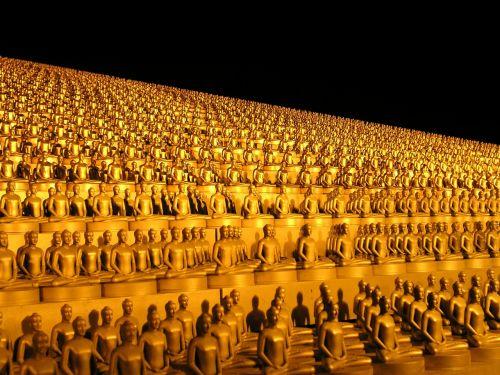 Free Photos Wat Phra Dhammakaya Search Download Needpix Com