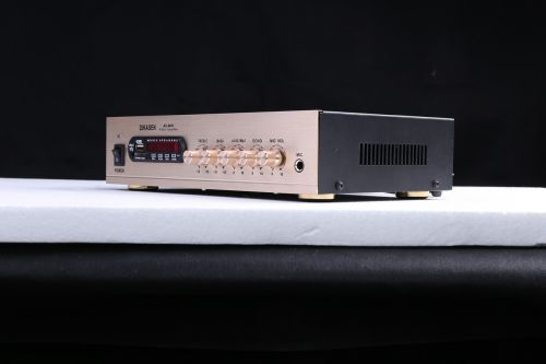di kasen amplifier products