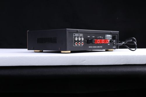 di kasen amplifier products di kasen amplifier