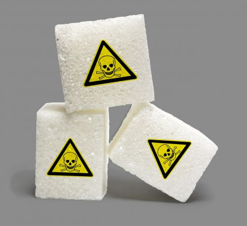 diabetes sugar nutrition