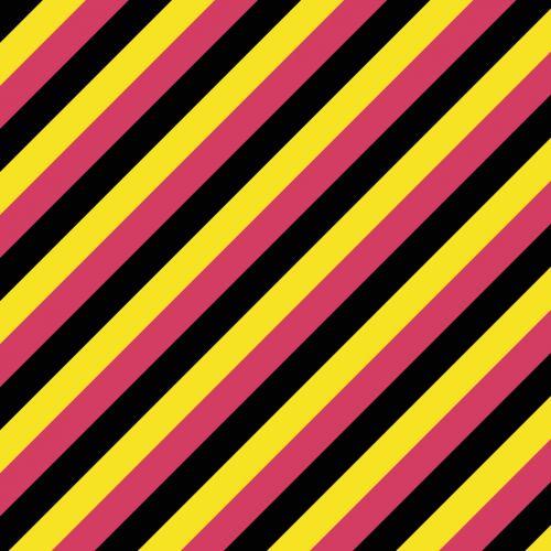 Diagonal Bars 8