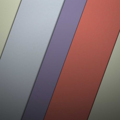 Diagonal Boards