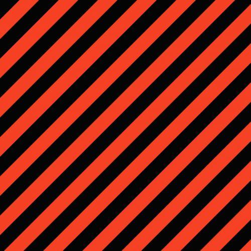 Diagonal Stripes 3