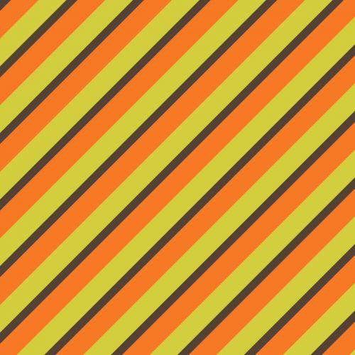 Diagonal Stripes 5