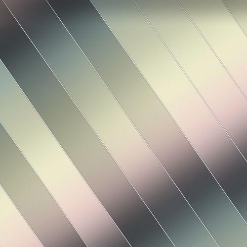 Diagonal Stripes 6