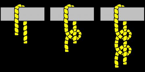 diagram sailing boating