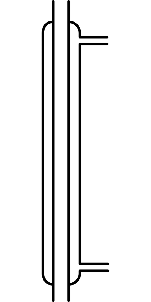 diagram condenser equipment