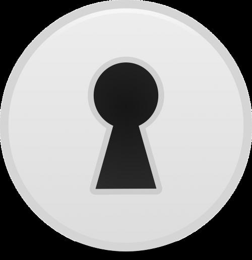 dialog icon icons