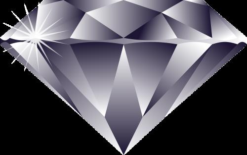 diamond expensive gem