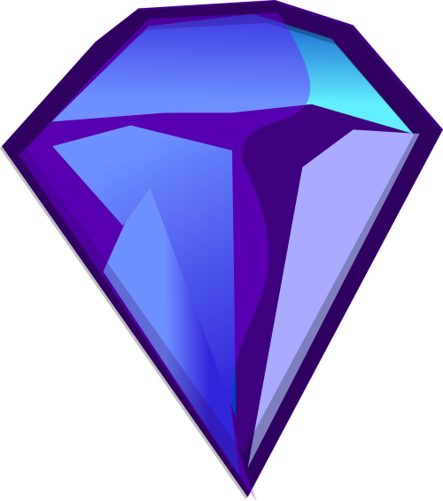 diamond jewel luxury