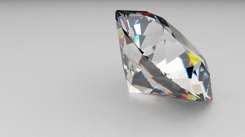 diamond  noble  jewellery