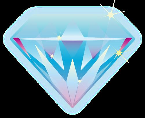 diamond jewel gem