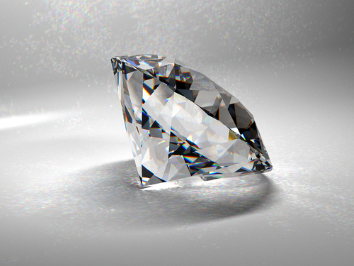diamond  jewel  bright