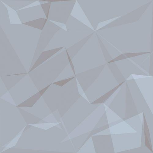diamond pattern cracked