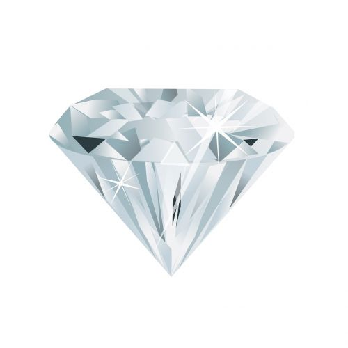 diamond sparkles glitter