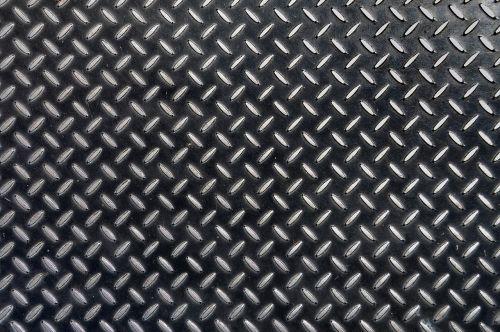 diamond plate diamond texture
