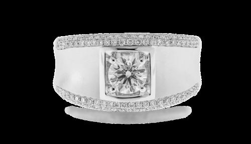 diamond ring jewel wedding