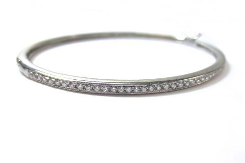 diamonds diamond bracelet
