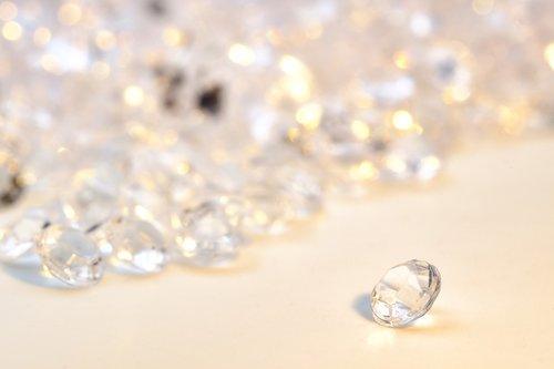 diamonds  gem  jewel