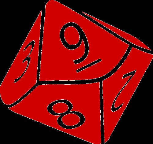 dice die game