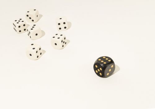 dice games gaming