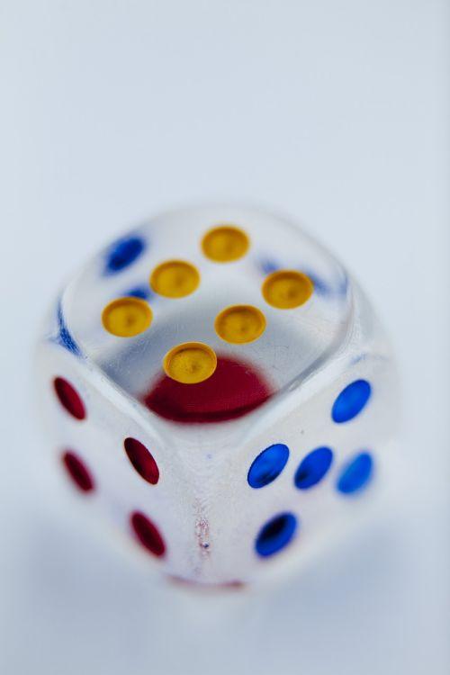 dice games dice game