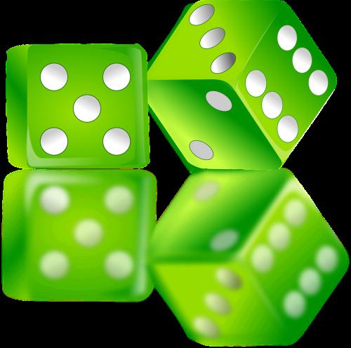 kauliukai,valcavimo,žaidimas,azartiniai lošimai,kazino,sėkmė,žaisti,bet,kubas,numeriai,rizika,laimėti,laimėti,nemokama vektorinė grafika
